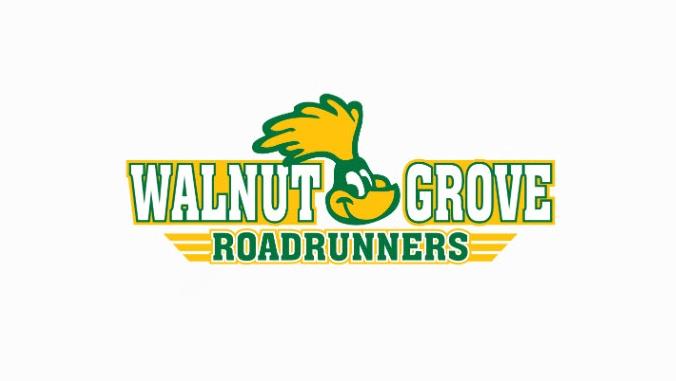 WalnutGrove