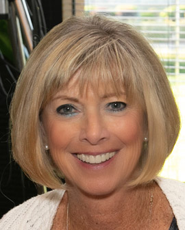Dr. Cheryl McElhany